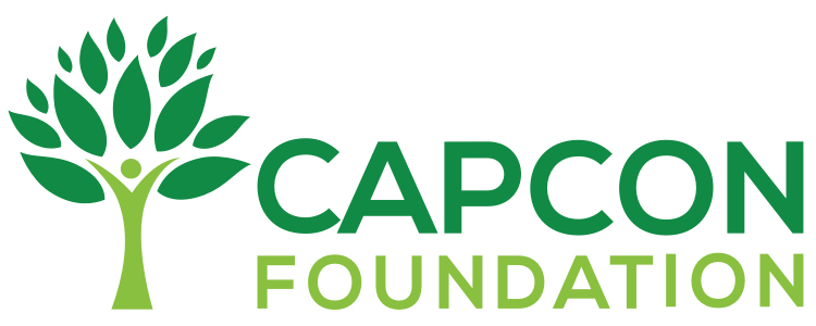CapCon Foundation