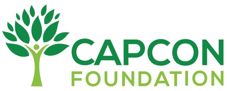 CapCon Foundation